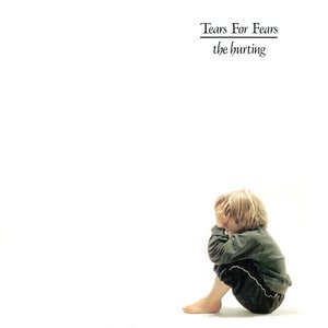 Bild für 'The Hurting (Super Deluxe Edition)'