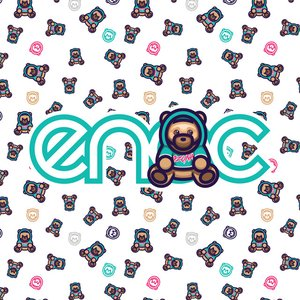Image for 'ENOC'
