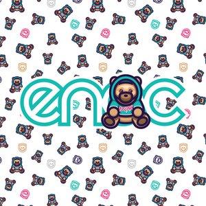 Bild für 'ENOC'