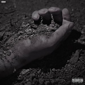 Image for 'IFeelLikeDirt'