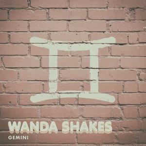 Image for 'Wanda Shakes'