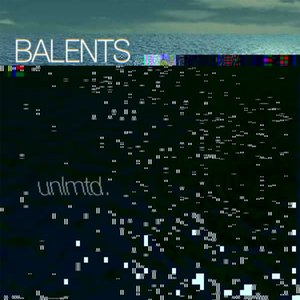 Image for 'Balents'