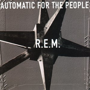 Image for 'Automatic for the People'