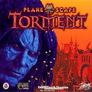 Zdjęcia dla 'Planescape: Torment OST'