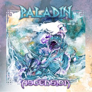 Image pour 'Ascension'