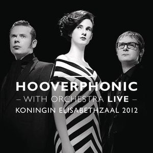 Image for 'With Orchestra Live'