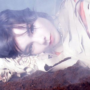 Imagem de 'Björk'
