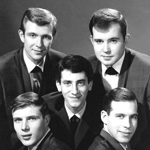 Image for 'Gary Lewis & The Playboys'