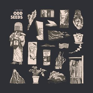 Image for 'Odd Seeds (Pt 1)'