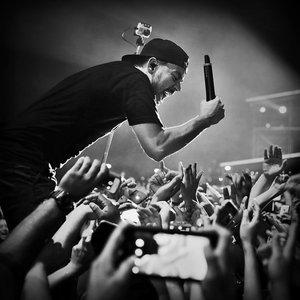 Изображение для 'Mike Shinoda'