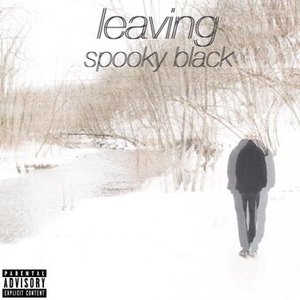 Image for 'Leaving'