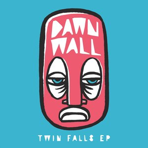 Image for 'Dawn Wall'