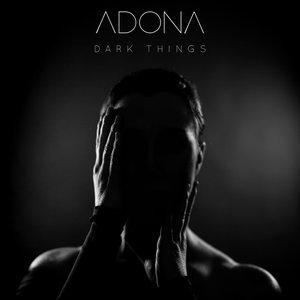 Image for 'Dark Things'