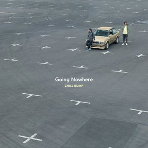 Image pour 'Going Nowhere'