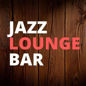 Zdjęcia dla 'Jazz Lounge Bar'