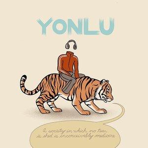 Imagem de 'Yonlu'