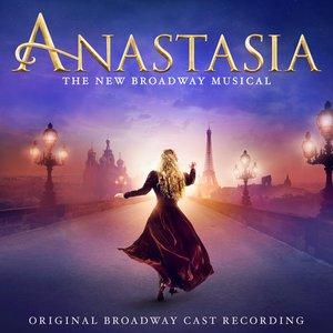 Imagen de 'Anastasia (Original Broadway Cast Recording)'
