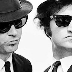 Image for 'Blues Brothers'