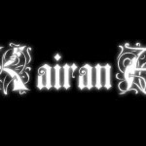 Изображение для 'Kairana'