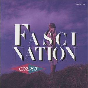 'FASCINATION'の画像