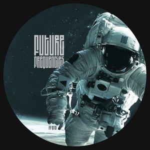 Zdjęcia dla 'Future Frequencies 010'