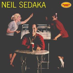 Bild für 'Rock With Sedaka'