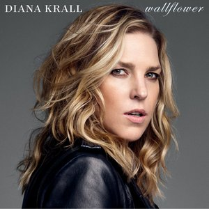 Image for 'Wallflower (Deluxe Edition)'