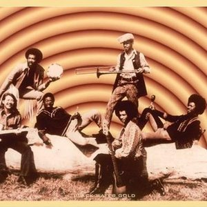 Image for 'African Music Machine'