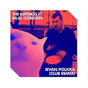 Bild für 'Ievan Polkka (Club Remix)'