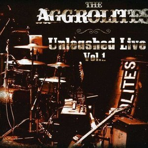 Image for 'Unleashed Live Vol. 1'