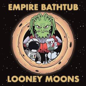 Image for 'Empire Bathtub'