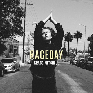 Imagem de 'Raceday'
