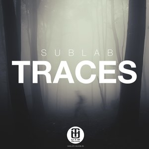 Image for 'Traces - EP'