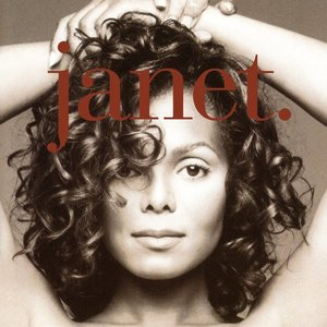Image for 'Janet'