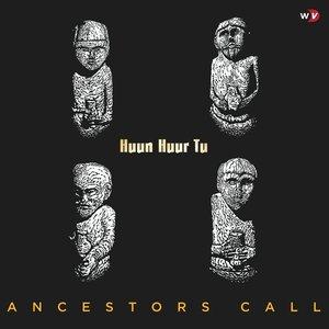 Image for 'Ancestors Call'