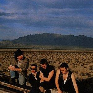 Image pour 'U2'