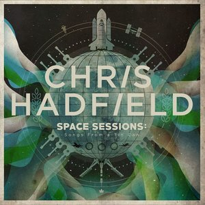 Image for 'Space Sessions: Songs From a Tin Can'