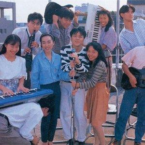 Image for 'Capcom Sound Team'