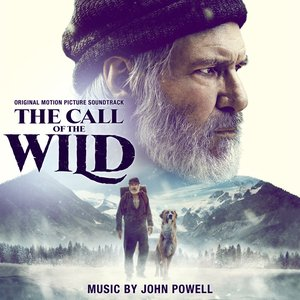 Image for 'The Call of the Wild'