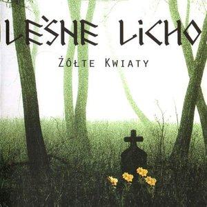 Изображение для 'Żółte Kwiaty'