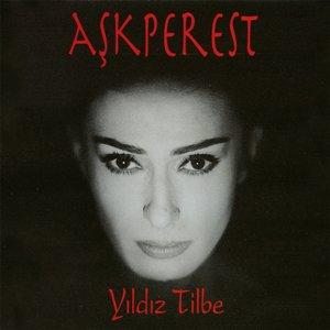 Image for 'Aşkperest'