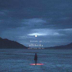 Imagem de 'Silent Went The Sea'