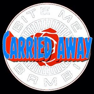 Bild für 'Carried Away'