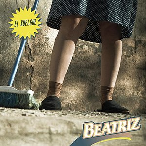 Image for 'Beatriz'