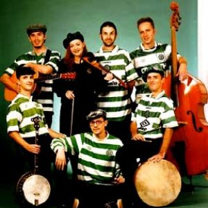 Image for 'Orthodox Celts'