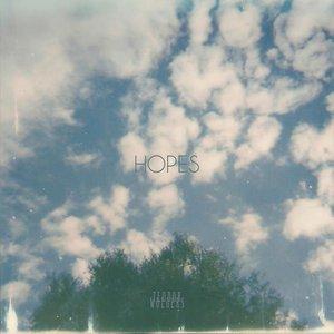 Bild für 'hopes'