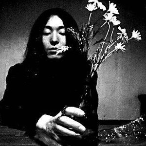 Image for 'LSD March'