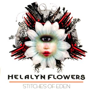 Image for 'Stitches of Eden'