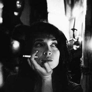 Imagem de 'Juliette Gréco'