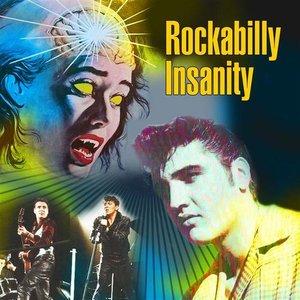 Zdjęcia dla 'Rockabilly Insanity'